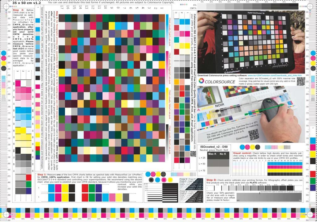 CMYK_Test_Print_50x35_cm